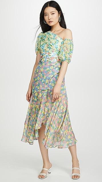 AMUR Платье Jaylah