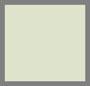 蟋蟀绿色腰果花