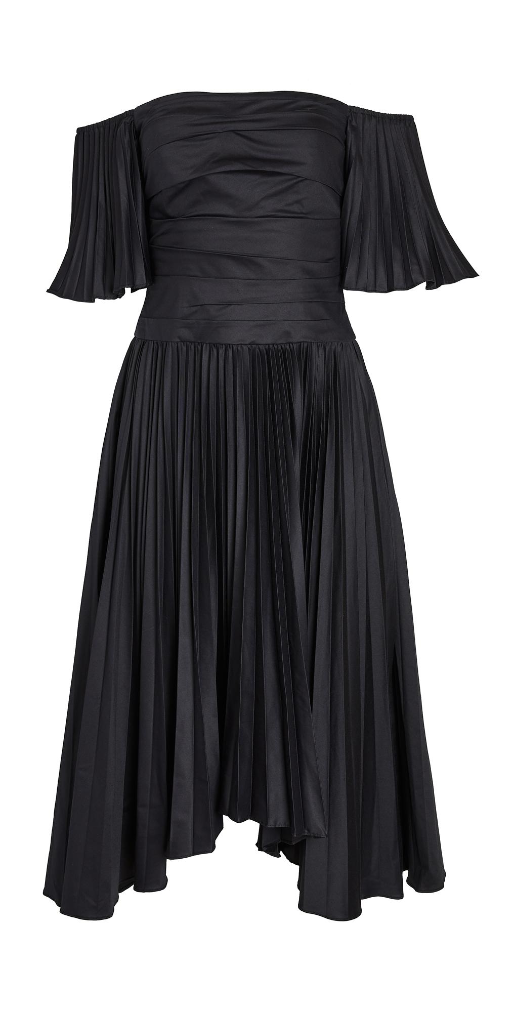 AMUR Rinna Dress