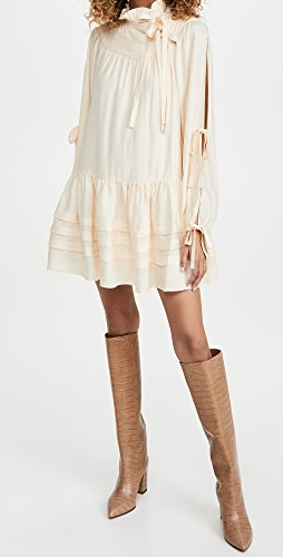 AMUR - Calliope Dress