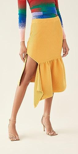 AMUR - Isolde Skirt