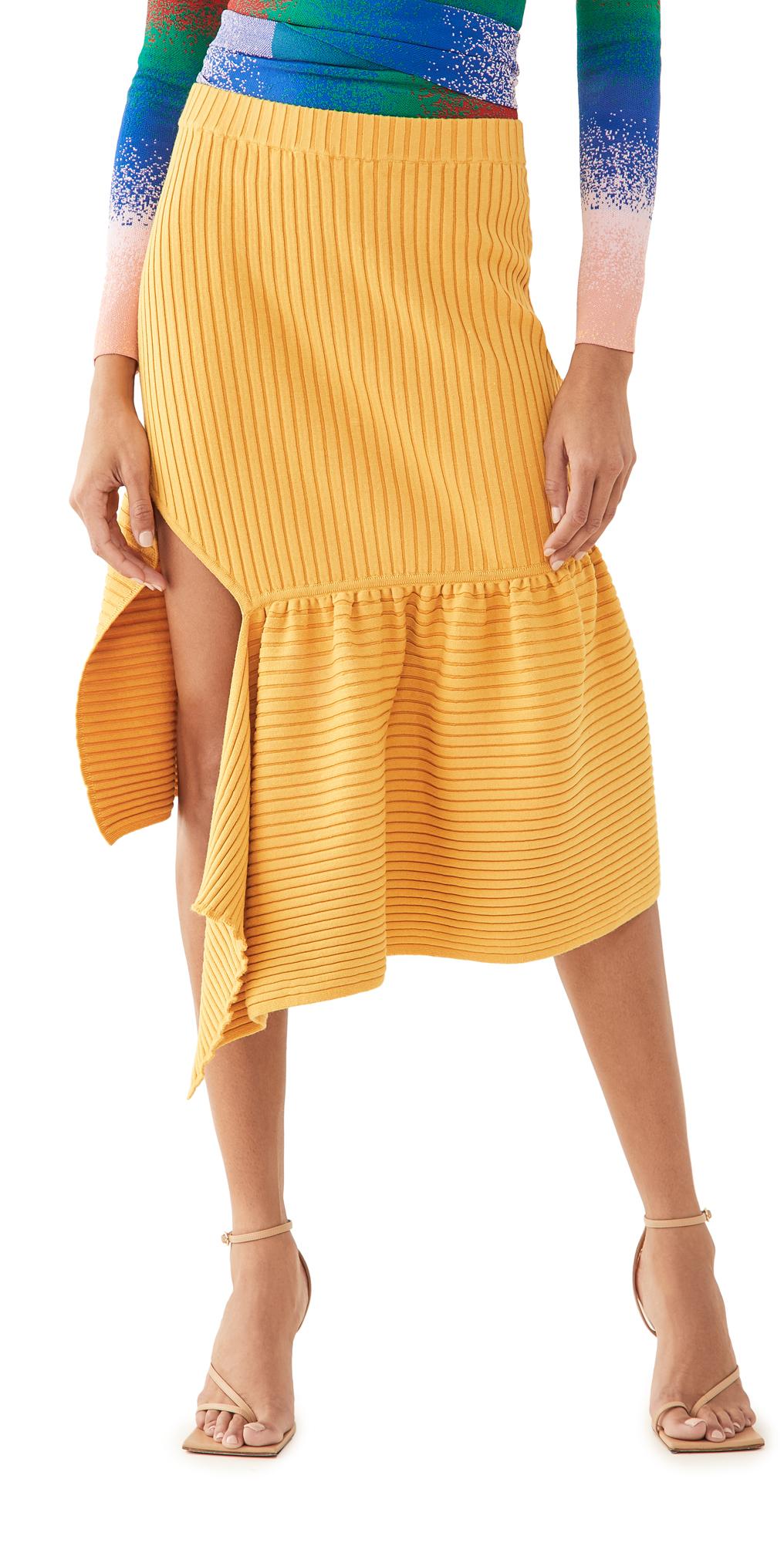AMUR Isolde Skirt