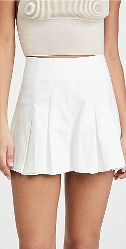 AMUR - Apollo Shorts