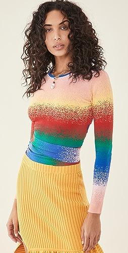 AMUR - Avalon Sweater