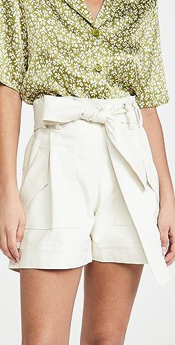 AMUR - Lisette Shorts