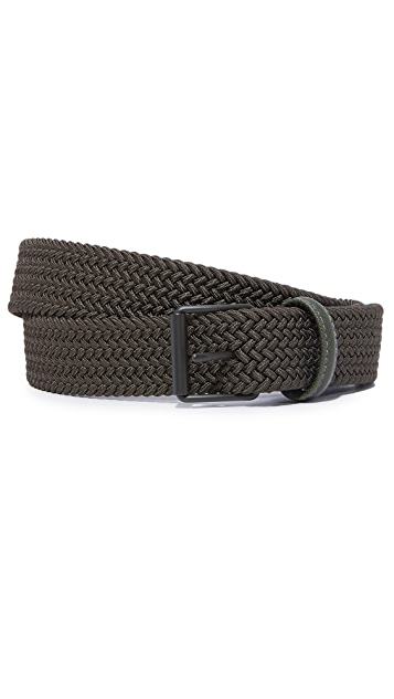Anderson's Tonal Stretch Belt