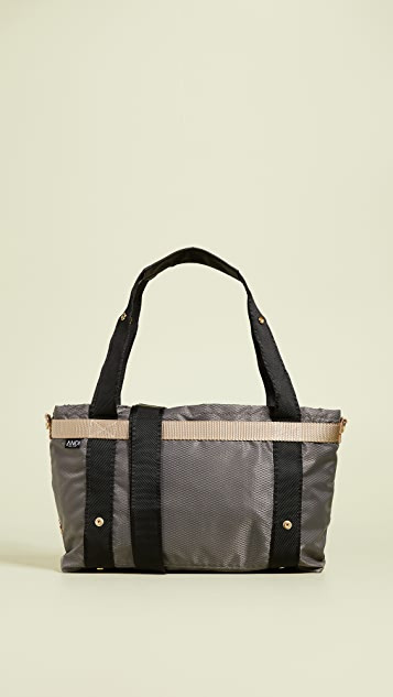 ANDI The ANDI Small Tote