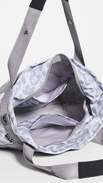 ANDI The ANDI Small Tote Bag