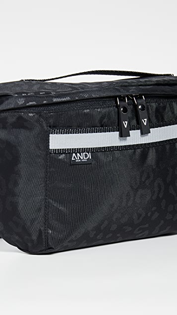 ANDI XL Bum Bag