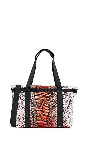 ANDI The Andi 手提袋