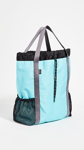 ANDI The Studio Backpack