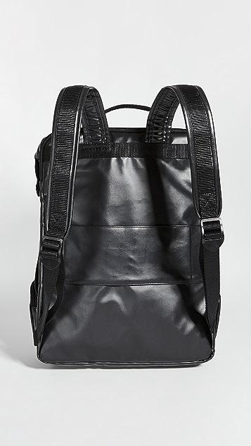 ANDI ANDI Backpack