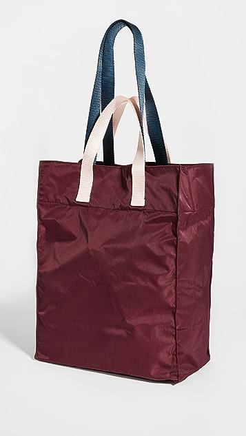 ANDI Origami 手提袋