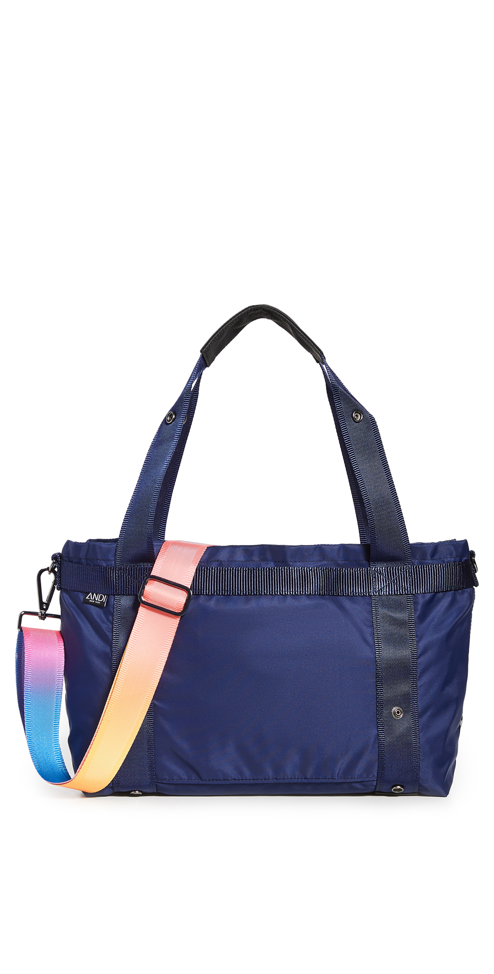 ANDI The ANDI Small Bag
