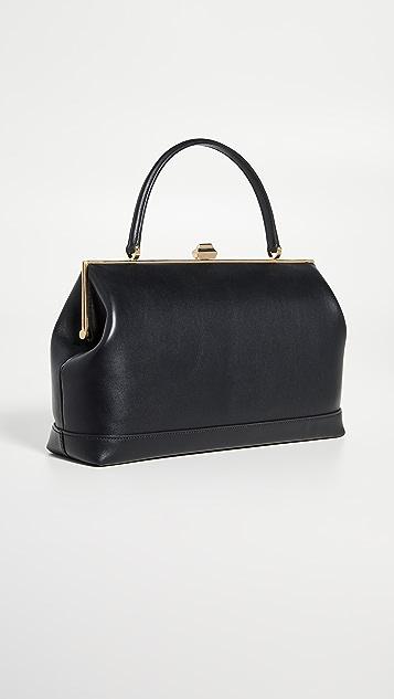 ANINE BING Elly Bag
