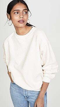 Lou Sweatshirt