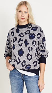 Raigh Sweater
