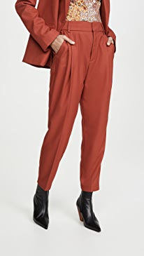Becky Trousers