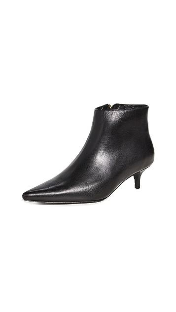 ANINE BING Stella Boots