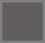 выцветший серый