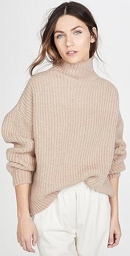 ANINE BING - Sydney Sweater