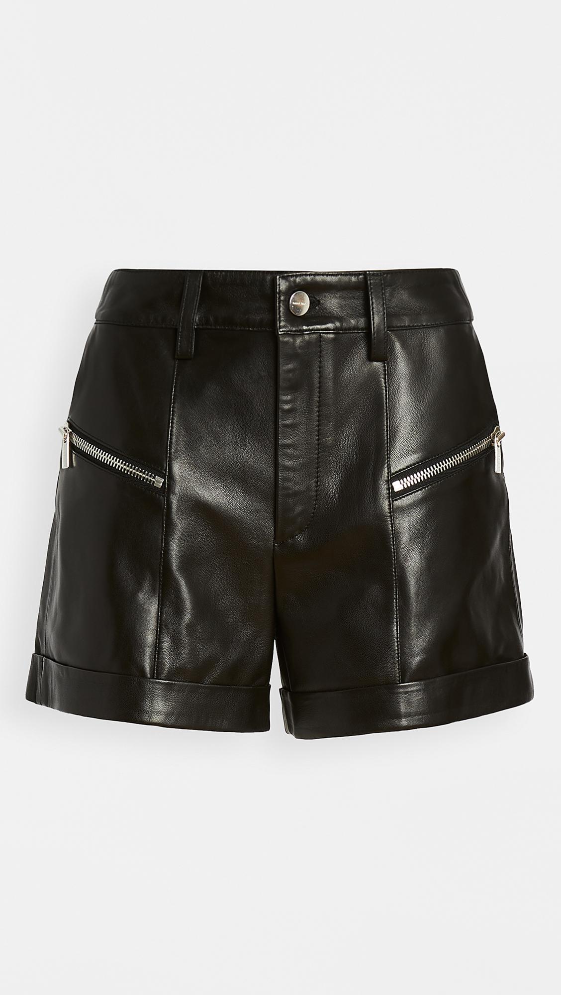 Celino Mens Black Faux Leather Double Stitched Without Holes 120 cm Long Belt
