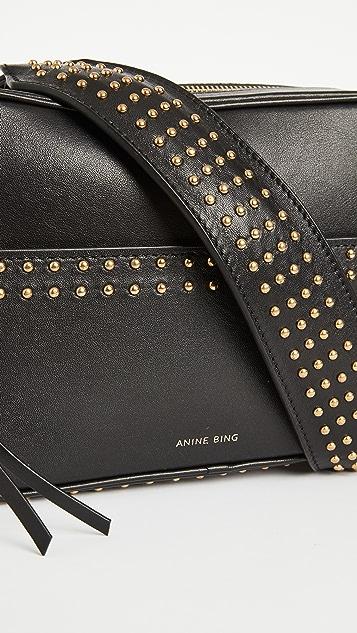 ANINE BING Alice Bag