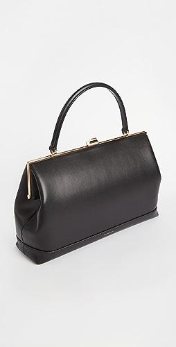 ANINE BING - Elly Bag