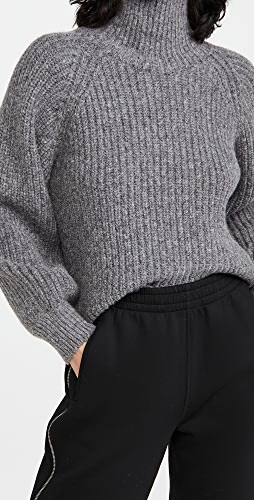 ANINE BING - Ainsley Sweater