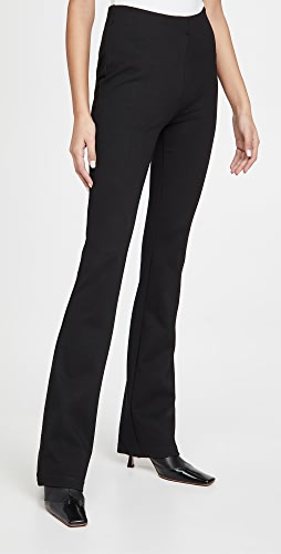 ANINE BING - Dakota Pants