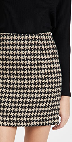 ANINE BING - Marie 半身裙