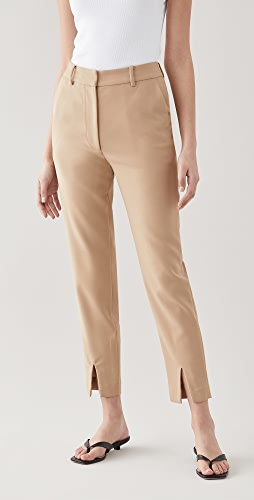ANINE BING - Ophelia Trousers