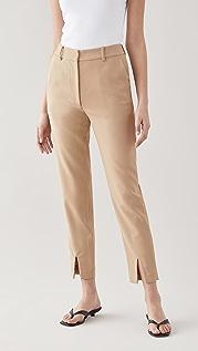 ANINE BING Ophelia Trousers