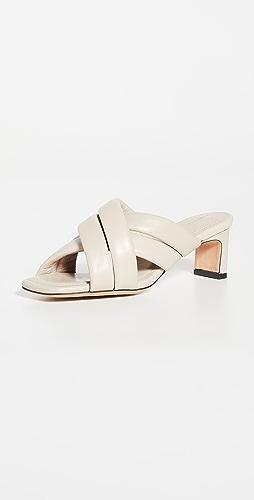 ANINE BING - Cade Sandals