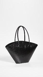 ANINE BING Holland Bag