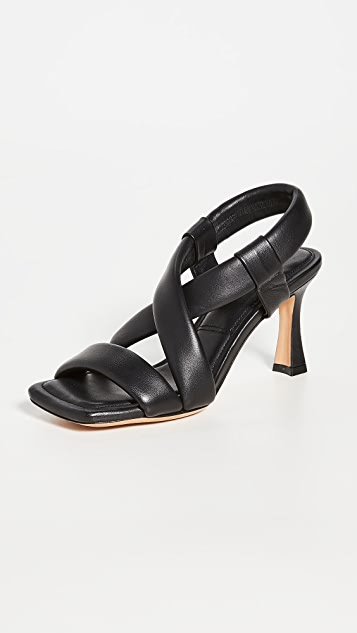ANINE BING Anna 凉鞋