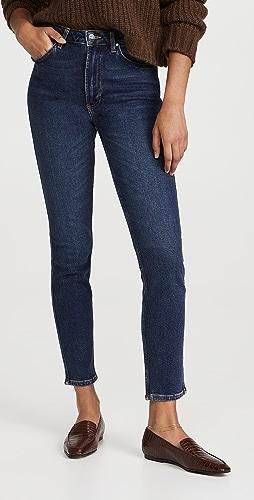 ANINE BING - Jagger Jeans