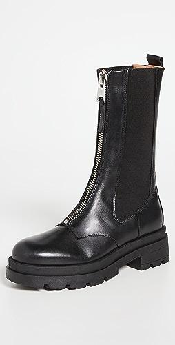 ANINE BING - Jasper 靴子