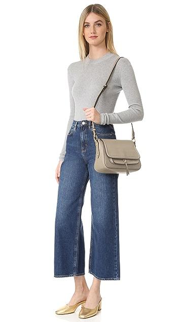 Annabel Ingall Cece Messenger Bag