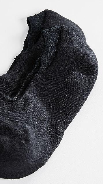 Anonymous Ism Coolmax Socks