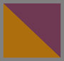 Yellow/Purple
