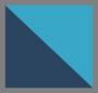 Indigo/Blue