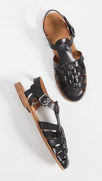 Anthology Bindi Sandals