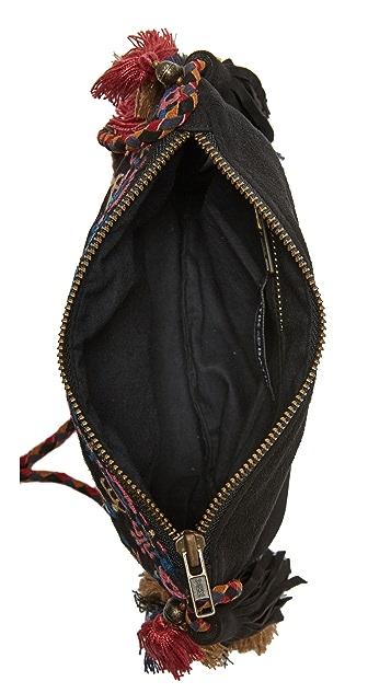 Antik Batik Karlie Cross Body Bag