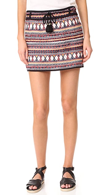 Antik Batik Sancha Skirt