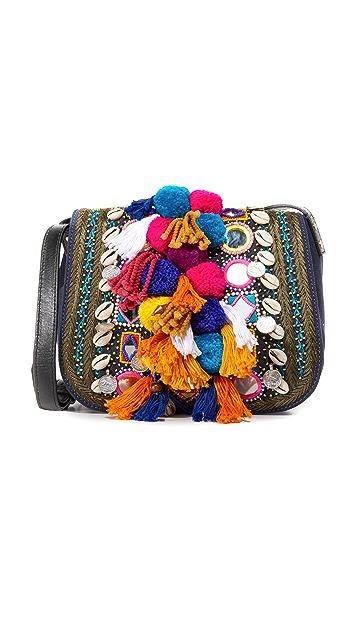 Antik Batik Koshi Shoulder Bag