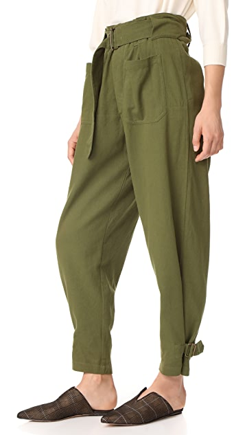 Antik Batik Chandler Pants