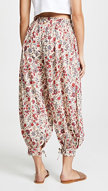 Antik Batik Annie Pants