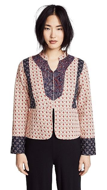 Antik Batik Patye Jacket