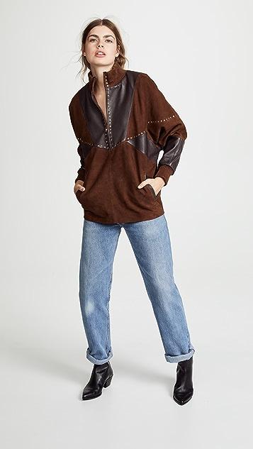 Antik Batik Kaira Jacket